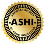 ASHI Certified Home Buying Misconceptions