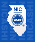 Northern Illinois Chapter ASHI Certified